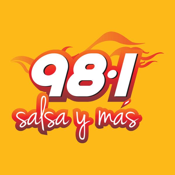 Salsa 98.1  acac2d31dc7b